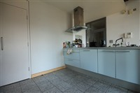 The Turnbull Building, City Centre (TZ), 2 bed Apartment / Flat in City Centre-image-5