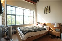 The Turnbull Building, City Centre (TZ), 2 bed Apartment / Flat in City Centre-image-6