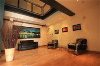 The Turnbull Building, City Centre (TZ), 2 bed Apartment / Flat in City Centre-image-8