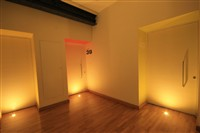 The Turnbull Building, City Centre (TZ), 2 bed Apartment / Flat in City Centre-image-9