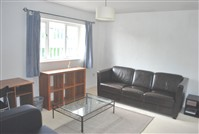 Brady And Martin Court, City Centre, 2 bed Apartment / Flat in City Centre-image-1
