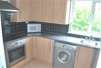 Brady And Martin Court, City Centre, 2 bed Apartment / Flat in City Centre-image-2