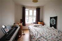 The Open, City Centre (SU), 2 bed Apartment / Flat in City Centre-image-2