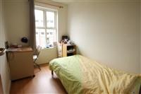 The Open, City Centre (SU), 2 bed Apartment / Flat in City Centre-image-4