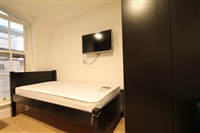 The Bruce Building, City Centre (RT), 1 bed Studio in City Centre-image-1