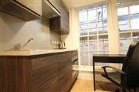 The Bruce Building, City Centre (RT), 1 bed Studio in City Centre-image-2