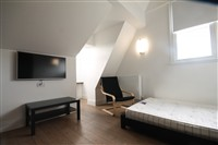 The Bruce Building, City Centre (VR), 1 bed Studio in City Centre-image-1