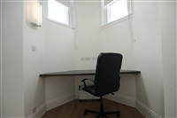 The Bruce Building, City Centre (VR), 1 bed Studio in City Centre-image-3
