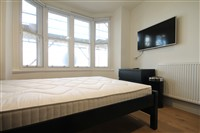 The Bruce Building, City Centre (S0), 1 bed Studio in City Centre-image-1