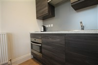 The Bruce Building, City Centre (S0), 1 bed Studio in City Centre-image-2