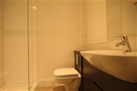 The Bruce Building, City Centre (S0), 1 bed Studio in City Centre-image-3