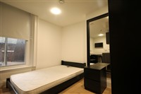 The Bruce Building, City Centre (RV), 1 bed Studio in City Centre-image-1
