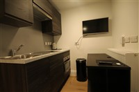The Bruce Building, City Centre (RV), 1 bed Studio in City Centre-image-2