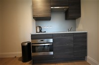 The Bruce Building, City Centre (S), 1 bed Studio in City Centre-image-2
