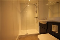 The Bruce Building, City Centre (T), 1 bed Apartment / Flat in City Centre-image-4