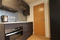 The Bruce Building, City Centre (U), 1 bed Studio in City Centre-image-2