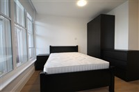 The Bruce Building, City Centre (X), 1 bed Studio in City Centre-image-1