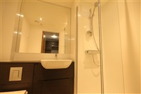 The Bruce Building, City Centre (W), 1 bed Studio in City Centre-image-4
