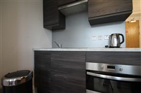 The Bruce Building, City Centre (SY), 1 bed Studio in City Centre-image-2
