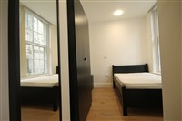 The Bruce Building, City Centre (SZ), 1 bed Apartment / Flat in City Centre-image-4