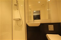 The Bruce Building, City Centre (SZ), 1 bed Apartment / Flat in City Centre-image-5
