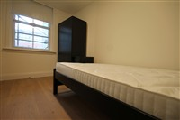 The Bruce Building, City Centre (T0), 1 bed Apartment / Flat in City Centre-image-1