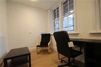 The Bruce Building, City Centre (T0), 1 bed Apartment / Flat in City Centre-image-3