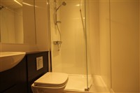 The Bruce Building, City Centre (T0), 1 bed Apartment / Flat in City Centre-image-4