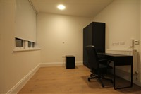 The Bruce Building, City Centre (TR), 1 bed Studio in City Centre-image-1