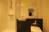 The Bruce Building, City Centre (TR), 1 bed Studio in City Centre-image-3