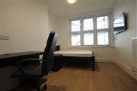 The Bruce Building, City Centre (RY), 1 bed Studio in City Centre-image-1