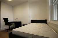 The Bruce Building, City Centre (RY), 1 bed Studio in City Centre-image-2