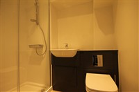 The Bruce Building, City Centre (RY), 1 bed Studio in City Centre-image-4
