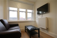 The Bruce Building, City Centre (RZ), 1 bed Apartment / Flat in City Centre-image-2
