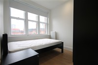 The Bruce Building, City Centre (RZ), 1 bed Apartment / Flat in City Centre-image-3