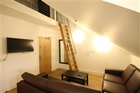 The Bruce Building, City Centre (VO), 1 bed Apartment / Flat in City Centre-image-1