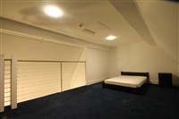 The Bruce Building, City Centre (VO), 1 bed Apartment / Flat in City Centre-image-2