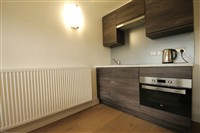 The Bruce Building, City Centre (VO), 1 bed Apartment / Flat in City Centre-image-3