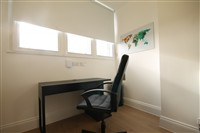 The Bruce Building, City Centre (VO), 1 bed Apartment / Flat in City Centre-image-4