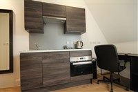 The Bruce Building, City Centre (UY), 1 bed Studio in City Centre-image-2