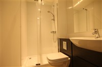 The Bruce Building, City Centre (UY), 1 bed Studio in City Centre-image-3