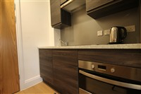 The Bruce Building, Newcastle Upon Tyne (SS), 1 bed Studio in City Centre-image-2