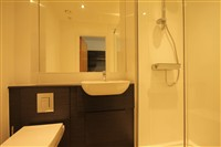 The Bruce Building, Newcastle Upon Tyne (SS), 1 bed Studio in City Centre-image-3