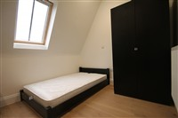 The Bruce Building, Newcastle Upon Tyne (SV), 1 bed Studio in City Centre-image-1