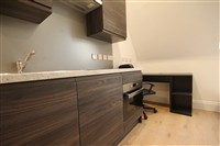 The Bruce Building, Newcastle Upon Tyne (SV), 1 bed Studio in City Centre-image-2