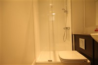 The Bruce Building, Newcastle Upon Tyne (SV), 1 bed Studio in City Centre-image-3