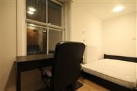 The Bruce Building, Newcastle Upon Tyne (SX), 1 bed Studio in City Centre-image-2