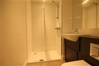 The Bruce Building, Newcastle Upon Tyne (SX), 1 bed Studio in City Centre-image-3