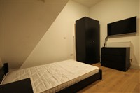 The Bruce Building, City Centre (UW), 1 bed Studio in City Centre-image-1