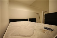 The Bruce Building, Newcastle Upon Tyne (VS), 1 bed Apartment / Flat in City Centre-image-2